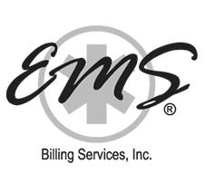 EMS-Billing
