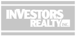 investors-reality