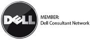 Dell Consultant Network