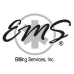 EMS Billing