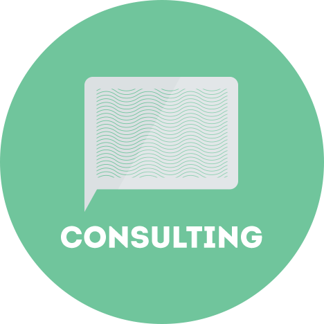 Turner Technology offers a variety of conslting services around business processes, leadership, sales and marketing