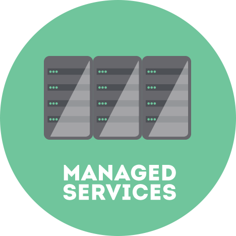 Turner Technology offers flexible support programs for managed services