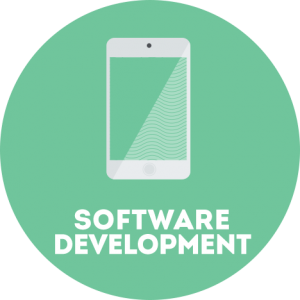 Turner Technology Software Development