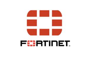 Fortinet Partner for enterprise level security logo | Turner Technology is a Fortinet Partner for enterprise level security without compromise