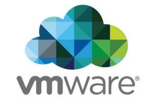 VMWare logo | Turner Technology is a VMWare ProPartner