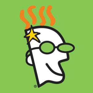 GoDaddy Reseller logo | Turner Technology is a GoDaddy Reseller partner