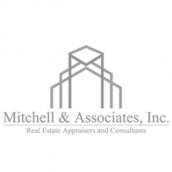 Mitchell & Associates