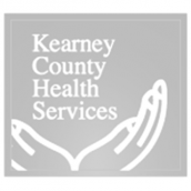 Kearney County Health Services